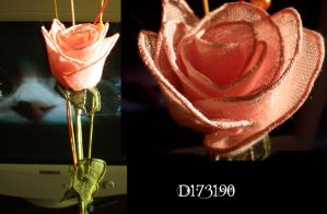 rose by D173190