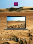 Dunes Of End Part 1 by SloAu