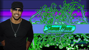 Shemar Moore Wallpaper 2 by ais541890