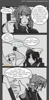 TFS Audition Part One Page 3 by Overshadowed