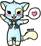 Cheeb Commission O2 || Cakie! by Yalue