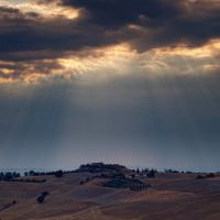 sole di toscana 3338 by bagnino