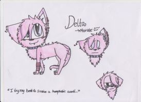 Delta Ref by XxBlackpantherxX