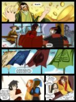 Ch. 6 part 38 by Mumy-chan