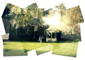 Panography by TheBoomPow