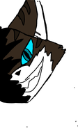 Hawkfrost has improved by H4WKFROST