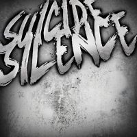 Suicide Silence remake by ScottDBailey