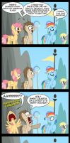 Over the Rainbow by Niban-Destikim