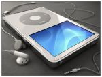 iPod Unplugged by waiaung