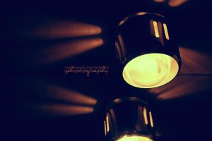 The limelight by Vaguely-psychedelic