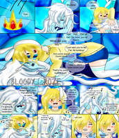 Snow Clearing pg11 by bl00dy-r0ze