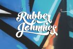 Rubber Johnnies by xod03