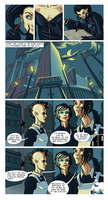 Hollow City, Fight 13, Page 5 by Antihelios