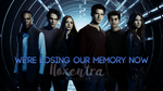 We're Losing Our Memory Now | Teen Wolf by N0xentra