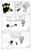 Ashley's Forest page 22 by eyfey