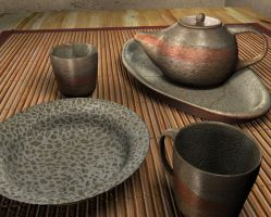 Teaset4 by Snarflax