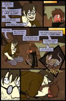 JYC: Round 3, Page 5 by Res-Gestae
