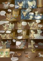 FWT Chapter 2- page 12 by t1mey