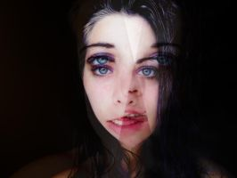 Surrealistic by PsychedelicLena