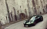 Lotus Exige .4 by larsen
