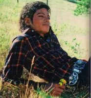 Michael-jackson- is beautiful outside by countrygirl16mj
