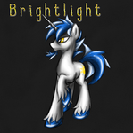 Brightlight v2 [Trade] by EmpressOfSakura