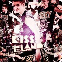 +Kiss And Tell by UpThebiebs