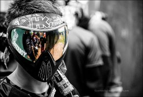SOPC2012 - Paintball X by ShutterSpd