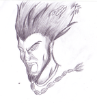 Wayne Static by TheIcedWolf