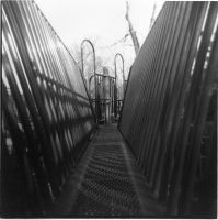 Playground XIV by Scotophobic