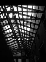 national holocaust museum 2 by curlyroller