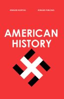 American History X by ds03