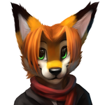 [G] jamesfoxbr by thanshuhai