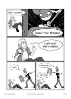 MSRDP pg 102 by Maiden-Chynna