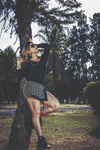 Fashion Luxe - spring-summer 2014 - 03 by r-assumpcao