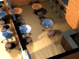 Coffee Shop 3 by cah-meyer
