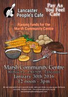 Peoples Cafe Jan 30 by Asaph