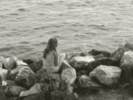 I'll have a Gwen on the rocks by gwensaer