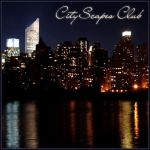 CityScapes Club ID Submission by mydigitalmind