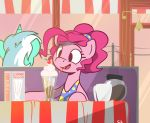 pink drink pls by Candylux