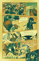 Second Draft - Round 1 Page 13 by ClefdeSoll