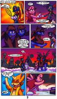 PMDU - Frosty Festivities collab p.3 by BlackRayquaza1