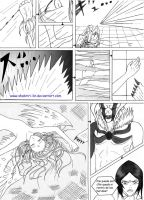 Ulquiorra Returns Comic  page 9 by Shabriri-Lin