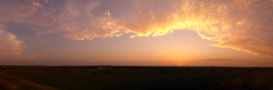 Panorama 05-08-2014A by 1Wyrmshadow1