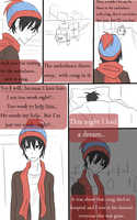 Cran Page 6 by Timeless-Knight