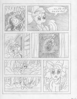 SOTB pg27 by Template93