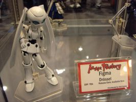 Comic-Con 2010 - 75 by Timmy22222001