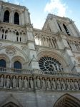 Notre Dame by domeafavour