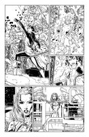 Stormwatch30pg10 by JPRart