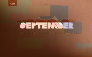 September_wallpaper by wedia